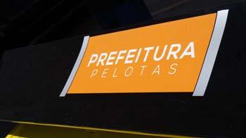 MONTANA PREFEITURA 2