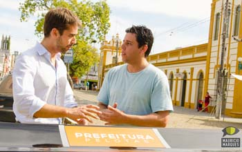 MONTANA PREFEITURA 1