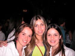 Festa Café - 2003